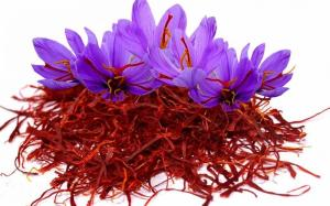 Wholesale pure saffron: High Quality Iranian Saffron