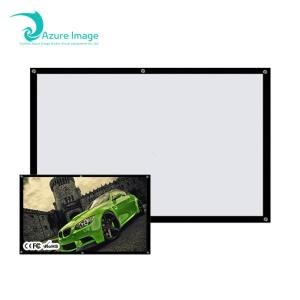 Wholesale Projection Screens: Portable Projector Screen