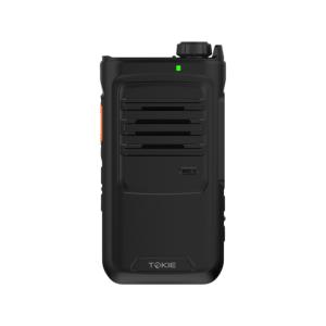 Wholesale real time color quad: TK800 - Basic 2-Way Radio