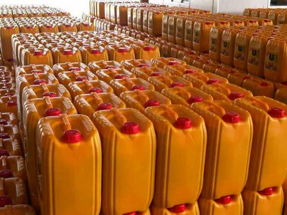Sell Refined   crude Soybean Oil   Soya oil for cooking/Refined Soyabean Oil