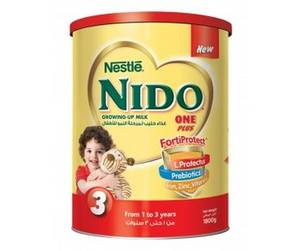 Wholesale kinder: Nido Infant Milk Powder ( Full Cream Milk )Nestle Nido Kinder 1, Nido Kinder Milk, Nestle Nido Milk