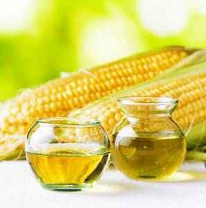 Wholesale Corn Oil: Grade A Refined Corn Oil(Refined Corn Cooking Oil)PET Bottles