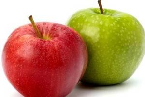 Wholesale crisp taste: Fresh Apples , Fresh Fuji Apples , Fresh Custard Apples , Fresh Golden Delicious Apples , Fresh Red