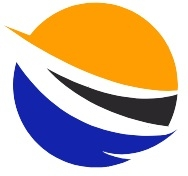 Shreyaan Global Exim Company Logo