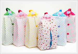 Wholesale nappy bag: Diaper Container