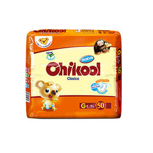 Wholesale baby care: Chikool Baby Diapers/Diapers for Baby/Baby Care Products