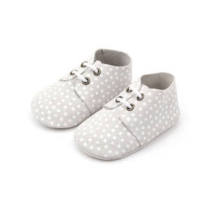Wholesale pointe shoes: Wave point Oxford Shoes for Unisex Shoes
