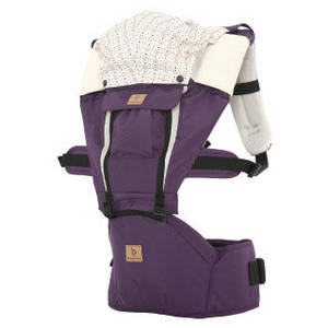 Wholesale baby carrier: Babyprime Hipseat Baby Carrier
