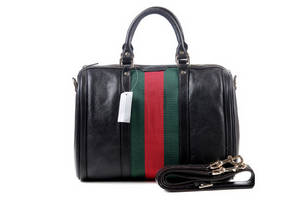 Wholesale Ladies' Handbags: GucciSs Fashion Handbags ,Best Hot Sell  Sexy Women Party Bags