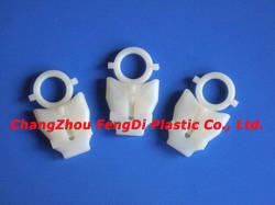 Wholesale Other Packaging Products: Fibcs B-lock
