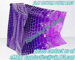 Wholesale laminating pouches: Laminating Pouches,Roll Stock Films, POLYPROPYLENE
