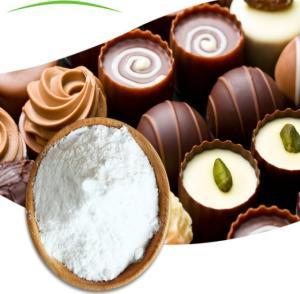 Wholesale natural preservative: C A S:65-85-0 , Benzoic Acid