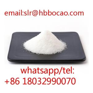 Wholesale food grade: High Quality Food Grade Natural L-Hydroxyproline CAS NO.51-35-4