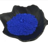 C A S:1345-16-0 , Cobalt Blue , Cobalt Aluminate Blue Spinel