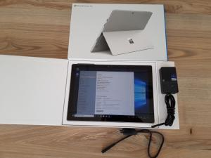 Wholesale mid: Whole Sales Price For_Apple_MacBook_Pro_Retina 15.4 I7 2.5GHz/1TB SSD/16GB MJLT2LL/A MID