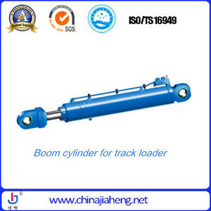 Wholesale Other Construction Machinery: Tie Rod Hydraulic Cylinders/Boom Cylinders