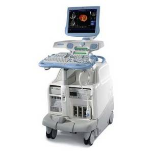 Wholesale q: GE 7 Dimension LCD Ultrasound System
