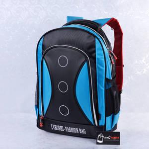 Wholesale bags: Bag Pack
