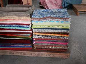 Wholesale fabric: Vintage Fabric From Japan
