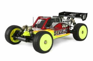 Wholesale losi: Losi TLR 5ive-B-E 1:5 Electric 4WD Buggy