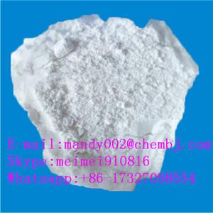 Wholesale region 3: Strong 99% Cas:5875-06-9 Proparacaines Hcl