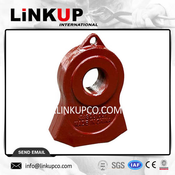 Sell Color Paint Coils