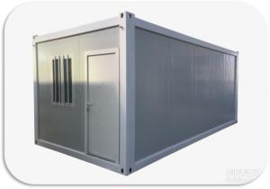 Wholesale ppr fittings: Baodu Container House