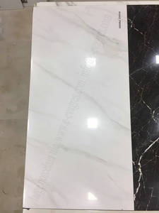 Wholesale porcelain: large Porcelain Tile