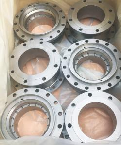 Wholesale valve body: Stainless Steel Valve Body,Stainless Steel Valve Body Supplier,OEM Stainless Steel Valve Body