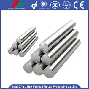 Wholesale Other Environmental Products: Hot sale good quality tantalum rod