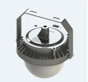 Wholesale energy saving: Round Light Maintenance Free Energy-saving LED Lamp
