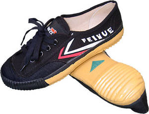 Wholesale Martial Arts Shoes: Feiyue Shoes