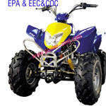 Sell  EPA ,EEC ATV, (With Lower Price)