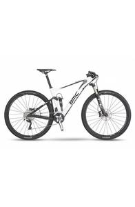 Wholesale alloy evolution: 77bicycle
