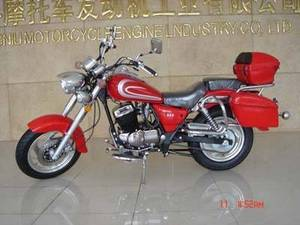 Wholesale 250cc motorcycles: 250cc Motorcycle Chopper Storm