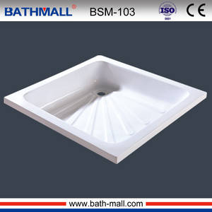 Wholesale walk in bathtub: Cheap Drop in Walk in Shower Trays for Purchase