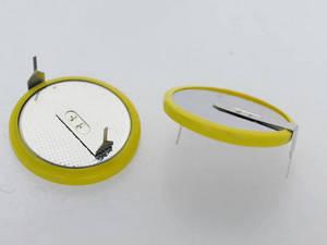Wholesale cr2025: Lithium Button Cells CR2025
