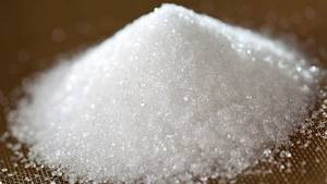 Wholesale white crystal: Refined White Sugar Crystal