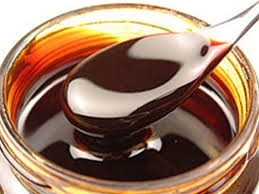 Wholesale cane: Sugar Cane Molasses