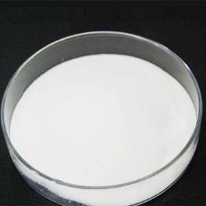 Wholesale ascorbic acid powder: Ascorbic Acid,Vitamin C