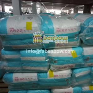 Wholesale eco baby diapers: Eco Dry Suface Leakage Proof Diaper
