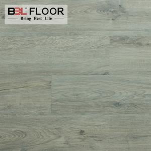 Wholesale Flooring: Durable Anti Slip Commercial PVC Floor, PVC Floor Tile, PVC Floor Carpet