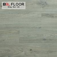 Durable Anti Slip Commercial PVC Floor, PVC Floor Tile, PVC Floor Carpet