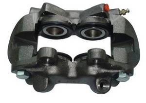 Wholesale evo xl: Brake Caliper Car Brake Caliper