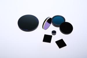 Wholesale ir filter: IR Sensor Interference Optical Filters