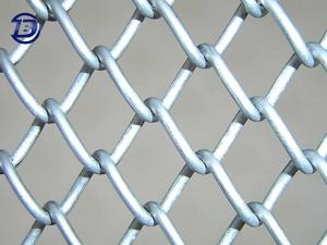 Wholesale chain link fences: Chain Link Fence