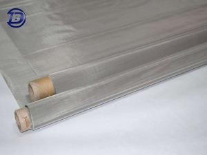 Wholesale stainless steel: Stainless Steel Wire Mesh