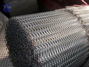 Wholesale conveyer belt: Conveyer Belt Wire Mesh