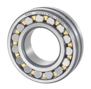 Wholesale spherical roller bearing: Spherical Roller Bearings