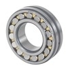 Wholesale Spherical Roller Bearing: Spherical Roller Bearings